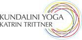 Kundalini Yoga Wangerland